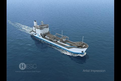 Image hesc project hystra ship 01